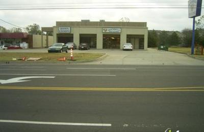 Rockwell Pet Clinic - Oklahoma City, OK