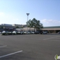 Express Employment Professionals - Memphis, TN