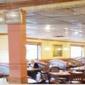 Gorginas Restaurant - Oconomowoc, WI