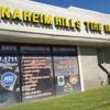 Anaheim Hills Tire