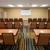 Fairfield Inn & Suites by Marriott Rancho Cordova