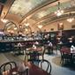 Huber's Cafe - Portland, OR