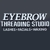 Eyebrow Threading Studio