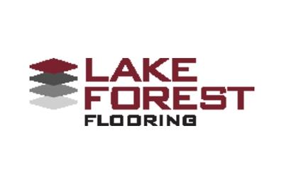 Lake Forest Flooring - Greenville, SC