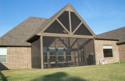 Standard Builders Supply of Tulsa - Tulsa, OK