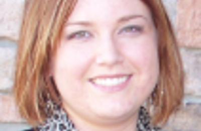 Stephanie M. Florin, CMT, BCTMB - Fort Wayne, IN