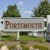 Portsmouth Apartments
