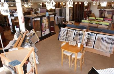 Carpets & More - East Brunswick, NJ
