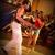 Affordable Dancing Latin & Ballroom
