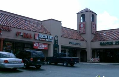 Aloha Chiropractic Wellness - San Antonio, TX