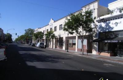 San Mateo Metro Wireless - San Mateo, CA
