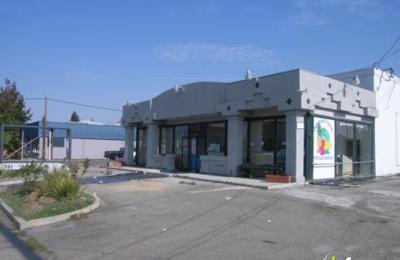 International Halal Market - Mountain View, CA