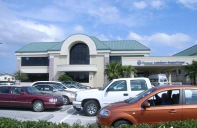 Clermont Ambulatory Surgical Center - Clermont, FL