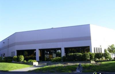 Sugar Bowl Bakery - Hayward, CA
