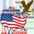 All American Air & Electric Inc