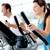 Preferred Wellness & Weight