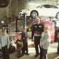 Bates Street Tire & Automotive - St. Louis, MO