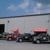 Valley Truck Service