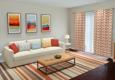 Fountain Square Apartments - Lakeland, FL