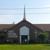 Soul Saving Station Church