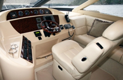 Richmond Auto Upholstery - Richmond, VA