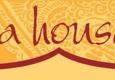 India House - Northampton, MA