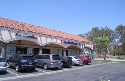 Swati Shetty, DDS - Hacienda Heights, CA