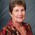 Jayne Pylant - COUNTRY Financial Representative