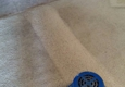 Daval Building Maintenance & Carpet Cleaning - Hanford, CA. Daval Carpet Cleaning