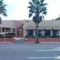 Supercuts - San Diego, CA