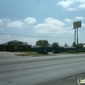 Security Self Storage - San Antonio, TX