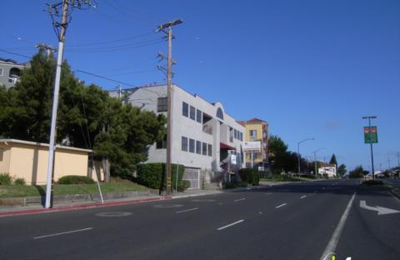 Nancy Ruth Kaher DDS - San Carlos, CA