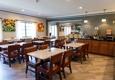 Best Western Denton Inn - Denton, MD
