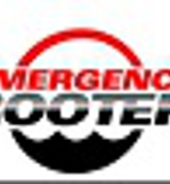 Emergency Rooter - Los Angeles, CA