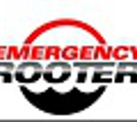 Emergency Rooter - Los Angeles, CA