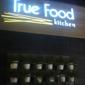 True Food Kitchen - Scottsdale, AZ