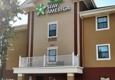 Extended Stay America - Memphis, TN