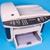 Orion Printers & Parts