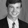 Edward Jones - Financial Advisor: Ron Solada