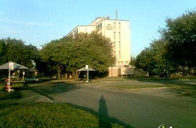 Comm Unity Care - Austin, TX