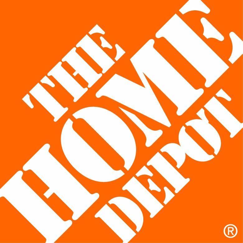 The Home Depot 157 Hillcrest Pkwy Chesapeake Va 23322 Yp Com