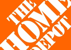 The Home Depot - Freeport, NY