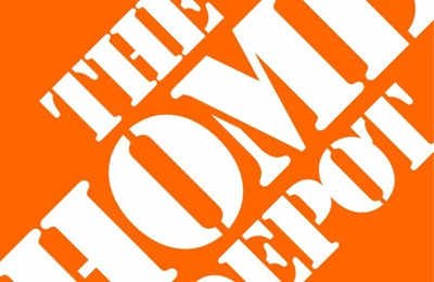 The Home Depot - Brooklyn, NY