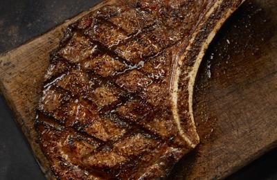 LongHorn Steakhouse - Surprise, AZ