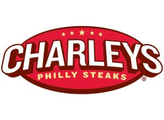 Charley's Grilled Subs - Largo, FL