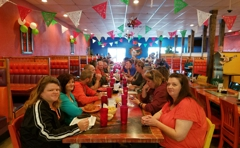 Checo's Mexican Restaurant