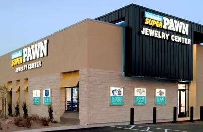 Cash America Super Pawn - Peoria, AZ