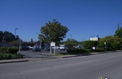 Banquets 20th Avenue Catering - San Mateo, CA