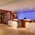 Fairfield Inn & Suites by Marriott Eugene East/Springfield