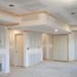 Precision Drywall
